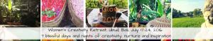 glow2016
