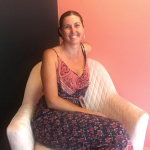 Christina Giorgio has 20 years experience working in the arts and creative industries