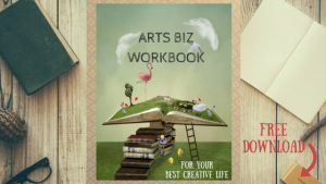 Download your free workbook.