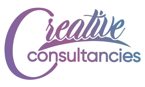 Creative Consultancies