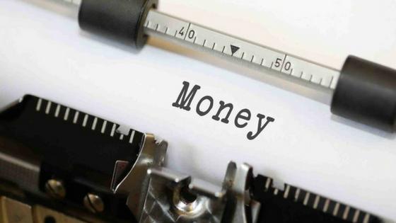 Money Tips for Creatives